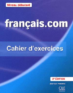 French courses for companies